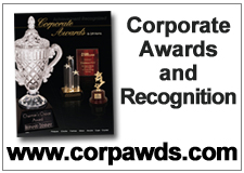 Plaques & Acrylic Awards