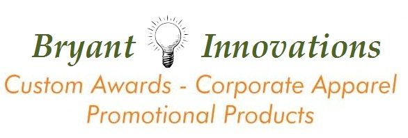 BRYANT INNOVATIONS, LLC